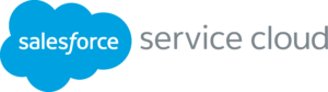 salesforce integrations for service cloud from Netomi